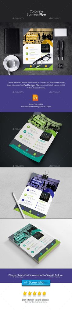 Corporate Business Cards   Fonts Creative And Travel