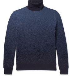 ERMENEGILDO ZEGNA .  ermenegildozegna  cloth  knitwear Cashmere Yarn 4ce4614f5e2