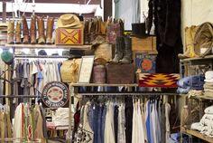 Santa Fe Vintage - Santa Fe, New Mexico | AFAR.com