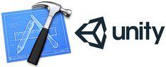 Unity And XCode – Parse error