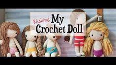 Stitch Craft Create - YouTube