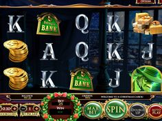 A Christmas Carol - http://freeslots77.com/a-christmas-carol/ - A Christmas Carol is five-reel and 25-payline free casino slot game. The concept of A Christmas Carol has been taken from popular Charles Dickens tale and the developer Betsoft has introduced