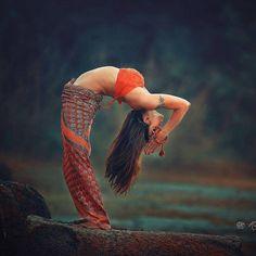 """286 Likes, 5 Comments - Yoga is Life (@yoga.corner) on Instagram: """"#yogajewelry #yogatherapy #yogaofcolor #yogastrong #yogafam #yogajunkie #yoga365 #yogaphotography…"""""""