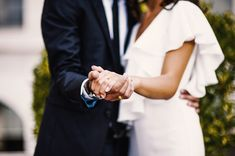 Why I Loved My Courthouse Wedding Ceremony Wedding Trends, Wedding Tips, Wedding Ceremony, Wedding Planning, Wedding Day, Wedding Speeches, Dallas Wedding, Free Wedding, Tacky Wedding