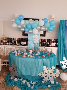 Frozen, Birthday Cake, Candy, Desserts, Food, Party Ideas, Party, Tailgate Desserts, Deserts