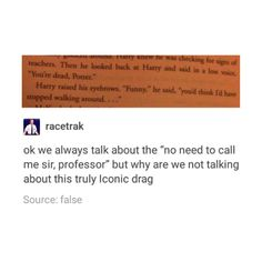Image result for fred and george funny tumblr