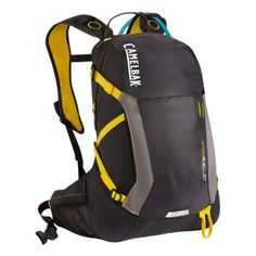 Camelbak - Octane Ultra-light lumbar-based pack for any adventure with lots of room for water and gear. Survival Backpack, Hydration Pack, North Face Backpack, Golf Bags, Mountain Biking, Backpacking, Cycling, Hiking, Bike