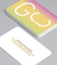 Videographer business card craft artist business cards videographer business card craft artist business cards pinterest business cards and business colourmoves