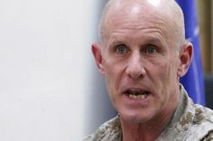 Doug G. Ware Feb. 16 (UPI) -- Retired Navy Vice Admiral Robert Harward on Thursday reportedly declined an opportunity to become President…