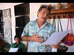 """Tema sacado de la nueva producciòn discografica """"El Chacho De La Pelicula"""" De Jorge Oñate y Fernando Rangel."""