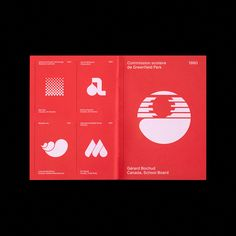 Booklet Printing, Digital Archives, Cultural Identity, Zine, Logo Design, Boards, Canada, Leaflet Printing, Planks