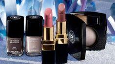 Contrastes Essentials de Chanel