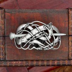 Viking Dragon, Viking Art, Viking Knotwork, Loki Son, Valhalla Viking, Futhark Runes, Elder Futhark, Viking Culture, Norse Vikings