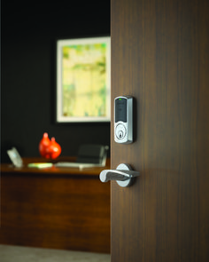 Internationally known for superior quality, innovation, and style, Schlage is the leader that spans residential, multi-family and commercial door hardware. Commercial Door Hardware, Superior Quality, Door Handles, Innovation, Heart, Products, Style, Stylus, Door Knobs