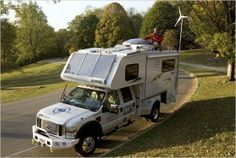 RV Storage Orange County ensures an efficient surveillance system