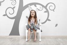BUNNY CHAIR Jr. from the Alice Collection by BARSTE DESIGN. #furniture #aliceinwonderland #barste #barstedesign #luxurykids #baby #design #happiness #inspiration #luxury #dream #babyshower #kidsroom #babyroom #luxurydesign #decorideas #luxuryinteriors #kidsdesign #dreamroom #kidsbedroom #kidsfurniture #babydesign #babyfurniture #kidsroomideas /www.barste.com Custom Made Furniture, Baby Furniture, E Design, Baby Design, Luxury Interior, Interior Design, Kidsroom, Kids Bedroom, Alice In Wonderland