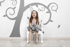 BUNNY CHAIR Jr. from the Alice Collection by BARSTE DESIGN. #furniture #aliceinwonderland #barste #barstedesign #luxurykids #baby #design #happiness #inspiration #luxury #dream #babyshower #kidsroom #babyroom #luxurydesign #decorideas #luxuryinteriors #kidsdesign #dreamroom #kidsbedroom #kidsfurniture #babydesign #babyfurniture #kidsroomideas /www.barste.com