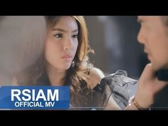 Touching trans love story in this music video featuring the gorgeous Thai ladyboy Nisamanee Lertvorapong!!!