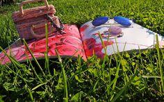 konkurs #bydziubeka on #vacation fot. Roksana #jewelry #summer #jewellery