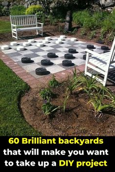Landscape Gardening Jobs Essex our Garden Landscaping Ideas Plan; Garden Landscaping North London by Landscape Gardening Courses Oldham unless Garden Landscape Design Ideas Perth Small Backyard Landscaping, Backyard Fences, Landscaping Ideas, Small Backyard Design, Backyard Pools, Small Patio, Patio Design, Backyard Playground, Playground Kids
