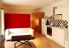 $2497 USD per month!  Apartment vacation rental in Barcelona from VRBO.com! #vacation #rental #travel #vrbo $