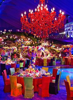 Creative Team Design and Production - Sonia Sharma Events | Photo - Andrena Photography | Design - Revelry Event Designers | Flowers - Empty Vase Florist of La | Lighting - Images by Lighting | Tent and Rentals - Classic Party Rentals - Eastern | Location - PrivateEstate E+Entertainment | Catering - Wolfgang Puck