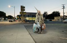 Jean-Yves Lemoigne- Urban Legend series
