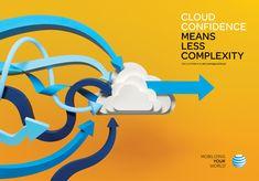 #cloudserverproviders #frenchcookingrecipes #cloudcomputinglatesttechnology #cloudservicehosting #funnyfallout4videos #basicc#programsforbeginners #cloudintegration #cloudmanagement #cookingsites #cloudcomputingexamples