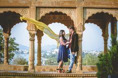 Pre wedding concept photoshoot at Udaipur, Rajasthan ( facebook.com/snj99999 ) - Find me here as well -  facebook.com/snj99999  twitter.com/daylearnings  instagram.com/gunny2008  500px.com/snj9999  flickr.com/photos/saurabh99/