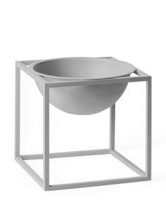 Schale Kubus Bowl S