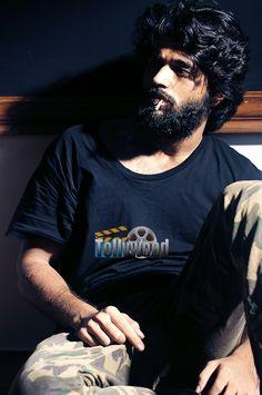 Vijay Devarakonda Arjun Reddy Dubbing Started Vijay Devarakonda Arjun Reddy Dubbing Started