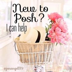 I Can Help  If you are new to poshmark, I'm sure you have a ton of questions! I'm here to help! I love to see other ladies succeed in building beautiful posh closets. I am thankful to those who have helped me. So please don't be afraid to ask away!:) happy poshing!! Jennifer's Chic Boutique Accessories