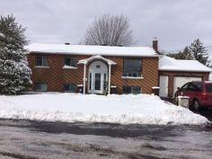 970   120e Avenue  , Drummondville,     QC J2B4B9    -      Nos inscriptions - Royal LePage Drummondville