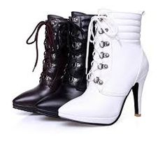Image result for vintage womens boots