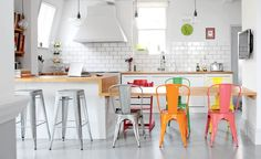 Coastal Kitchen Updates   Wayfair