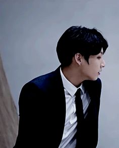 """""""Huge mistake Jungkook"""" """"Now she's gone."""" """"It was your chance but now… #fanfiction #Fanfiction #amreading #books #wattpad"""