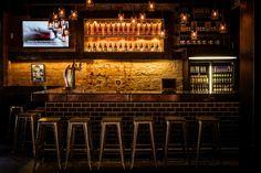 Drop Kick Murphys bar, Durban   South Africa hotels and restaurants