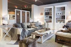 Lohmeier Home Interiors Shop♦ℬїт¢ℌαℓї¢їøυ﹩♦