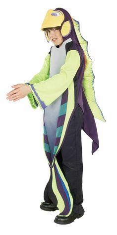 Oscar Shark Tale Costume Shark Tale Costumes Teen Boy Costumes, Disney Costumes, Wolverine Origins, Star Trek Show, Teen Shows, Superman Man Of Steel, Creative Halloween Costumes, Super Mario Bros, Shark Tale