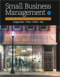 40 free test bank for operations management 12th edition stevenson small business management launching growing entrepreneurial ventures 18th edition pdf version fandeluxe Gallery