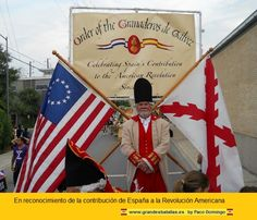Herencia Española en USA Conquistador, Independence War, Age Of Empires, Military History, 18th Century, Spanish, War, American Symbols, Story Of My Life