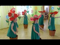 DZIEŃ MAMY I TATY - PRZEDSZKOLE (4) - YouTube Twitter Video, Facebook Video, Independence Day Dance, Diy For Kids, Crafts For Kids, Zumba Kids, Youtube Hacks, Social Media Video, Building For Kids
