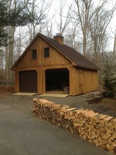 Board And Batten Siding Home Pinterest Board And