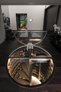 1692 meilleures images du tableau cave vin wine cellars wine racks et wine storage. Black Bedroom Furniture Sets. Home Design Ideas