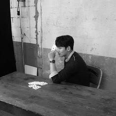 Ji Chang Wook, Dramas, James Lee, Stephen James, Lee Bo Young, Suspicious Partner, Yoo Ah In, Weightlifting Fairy Kim Bok Joo, Asian Love