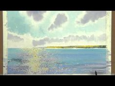 Sparkling Water (Part 2) - YouTube