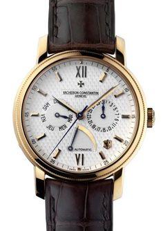 4eb88ebaef0 65 melhores imagens de Relógios