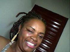 Ame viva em paz a sua vida ,nunca faça os outros  de  escada para  a sua  subida  .....: Segredos de mulheres