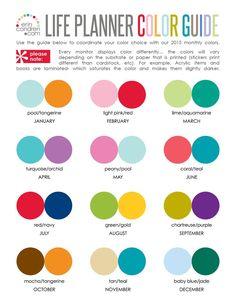Good color combinations with purple good color combinations good braces color combos best purple color combinations . Good 2 Color Combinations, Color Combos, Color Schemes, Neutral Color Scheme, Colour Pallete, Cute Braces Colors, Web Design Color, Colour Board, Grafik Design