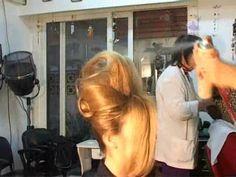 Hair Brained, Hairspray, Updos, Hair Styles, Beehive, Up Dos, Hair Plait Styles, Hair Sprays, Hair Makeup